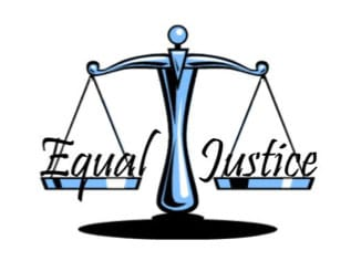 understanding parole and how it comes about in the justice system There are constant calls for reform in the criminal justice system, but observers have often reported that criminal justice reform is an exceptionally challenging task as with any organizational.